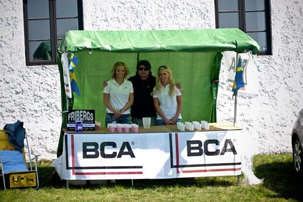 bca 2011-14 syllabus